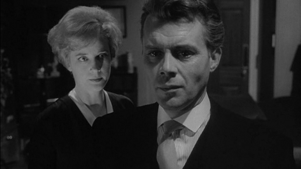 from-victim-to-hero-revisiting-basil-dearden-s-victim-1961